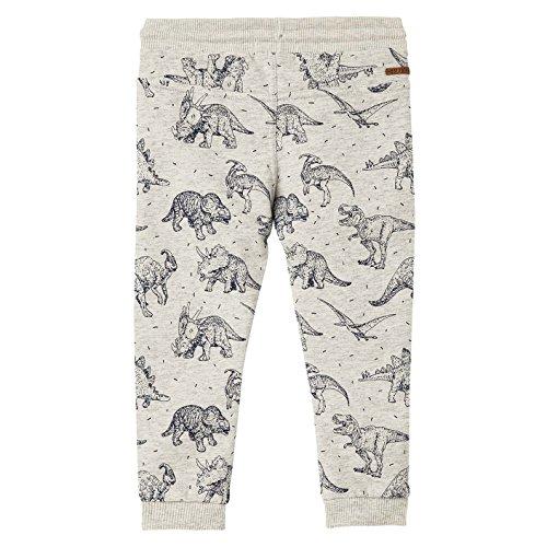 507b1cc16 Pants – OFFCORSS Toddler Boys Jogger Cotton Sweatpants Stretchy Loose  Sports Winter Fall Jogging Light Fabric Pants with Pockets Pantalon Ninos,  Brown, 3T