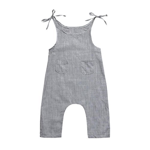 YOUNGER TREE Infant Toddler Baby Boys Summer Romper Dinosaur Sleeveless Jumpsuit One Piece Bathing Suit